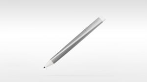 Le projet Mighty Pen Adobe Connecté