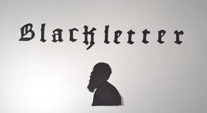 histoire typographie 3
