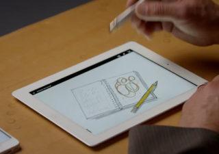 concept : Adobe XD explore l'avenir analogique 1