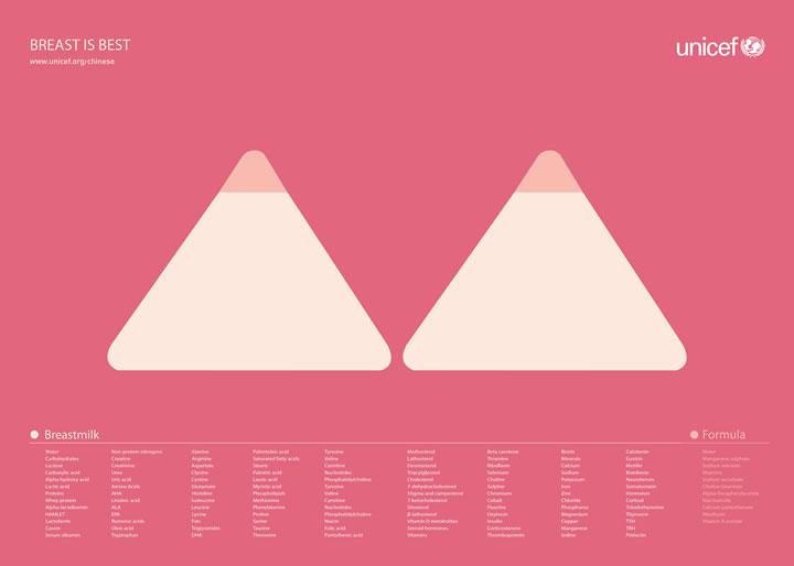 140 Publicites Designs Creatives Juin 2013 (129)