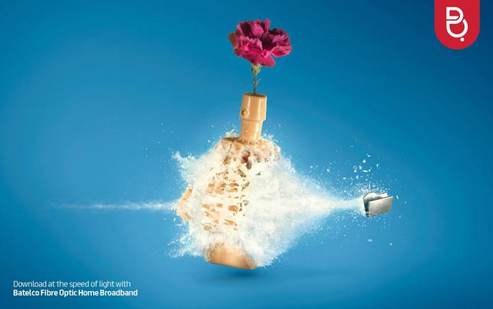 140 Publicites Designs Creatives Juin 2013 (17)