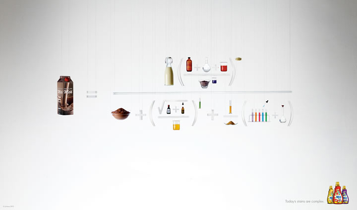 140 Publicites Designs Creatives Juin 2013 (35)