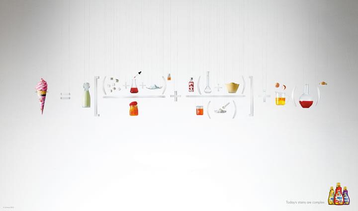 140 Publicites Designs Creatives Juin 2013 (36)