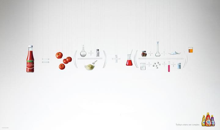 140 Publicites Designs Creatives Juin 2013 (37)