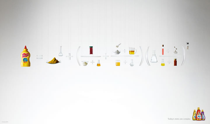 140 Publicites Designs Creatives Juin 2013 (38)