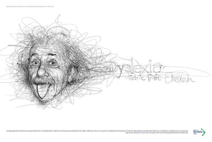 140 Publicites Designs Creatives Juin 2013 (50)