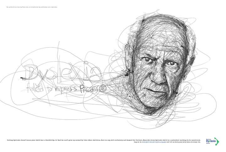 140 Publicites Designs Creatives Juin 2013 (52)