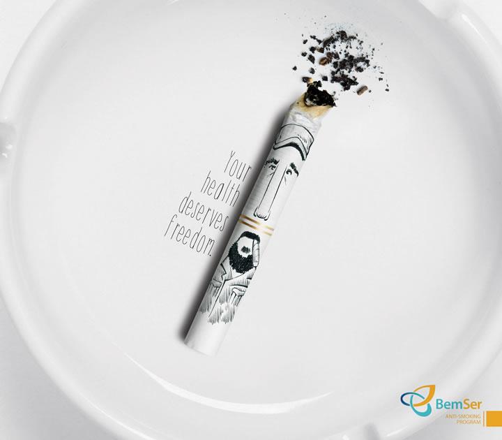 140 Publicites Designs Creatives Juin 2013 (55)