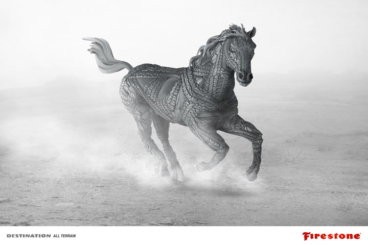 140 Publicites Designs Creatives Juin 2013 (57)