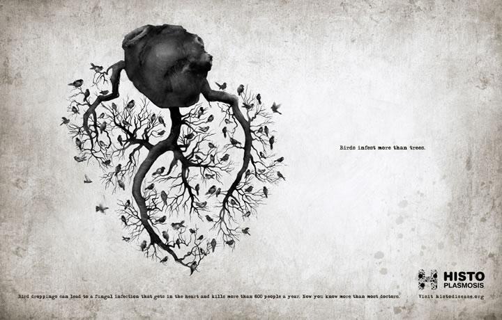 140 Publicites Designs Creatives Juin 2013 (71)