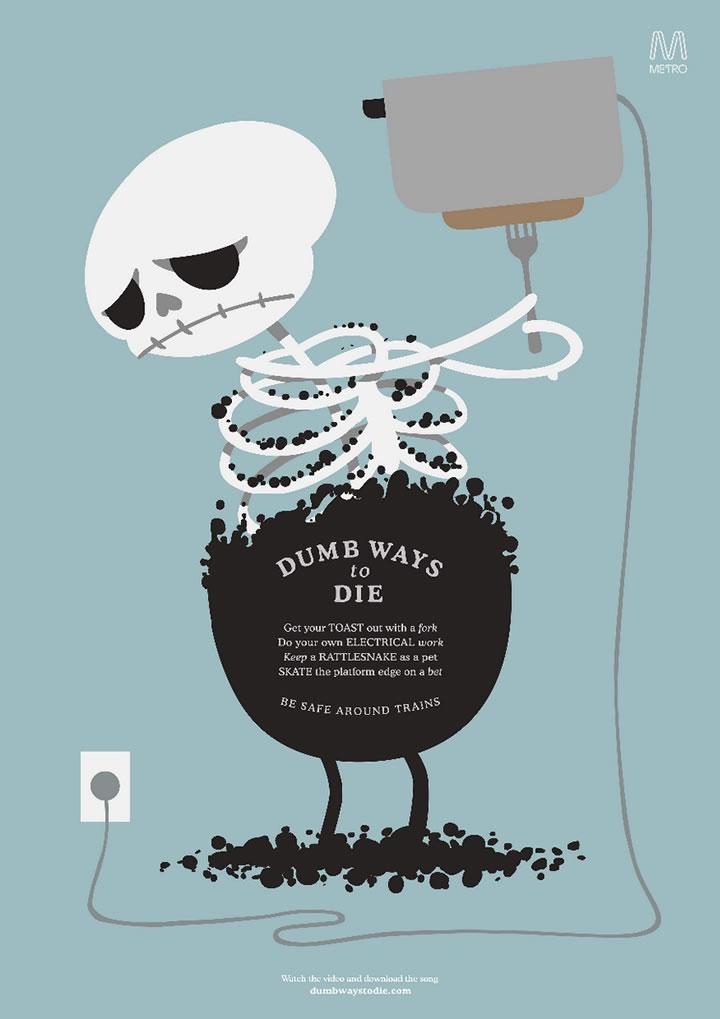 140 Publicites Designs Creatives Juin 2013 (87)