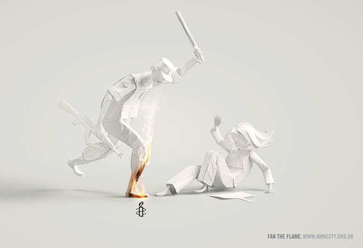 140 Publicites Designs Creatives Juin 2013 (9)