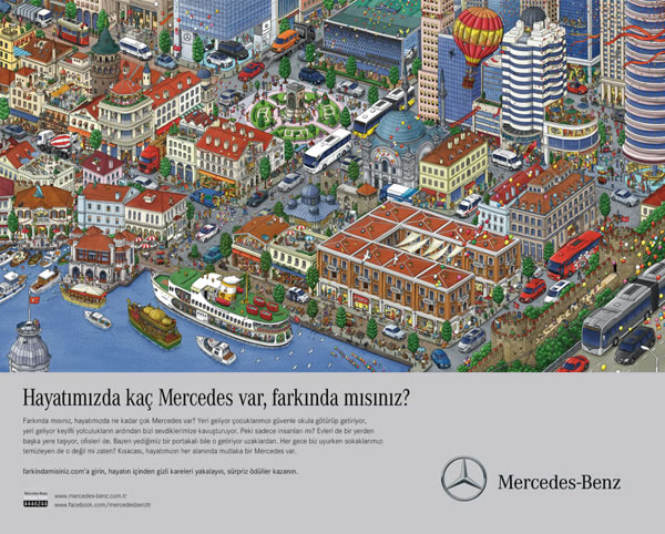 Mercedes-Benz Türk (4)