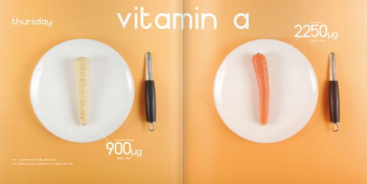 design c food (13)