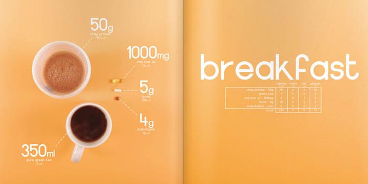 design c food (15)