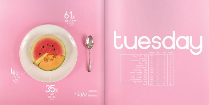 design c food (17)