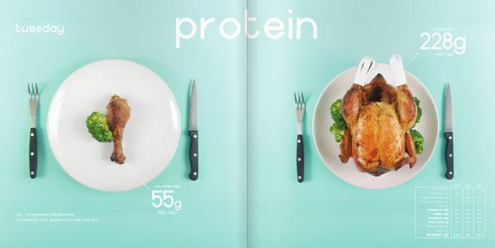 design c food (4)