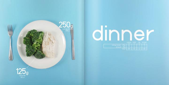 design c food (6)