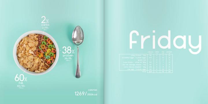 design c food (8)