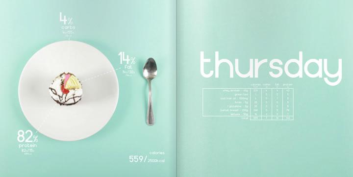 design c food (9)