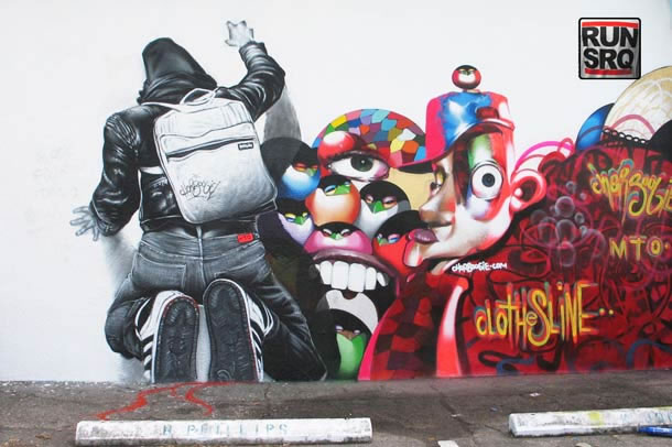 street-art design vol15 (52)