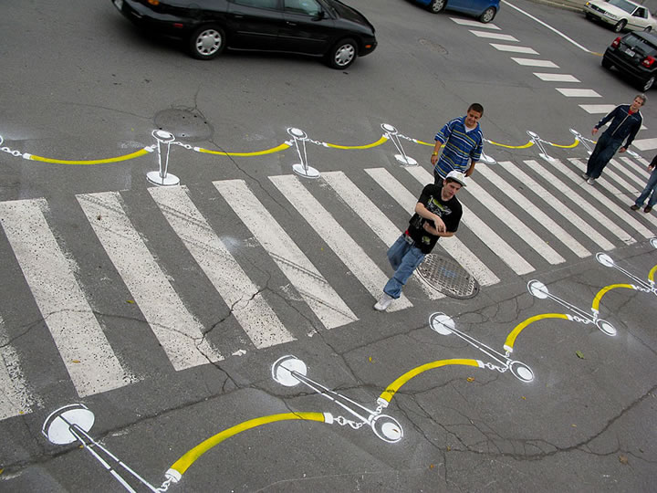 street-art design vol15 (69)