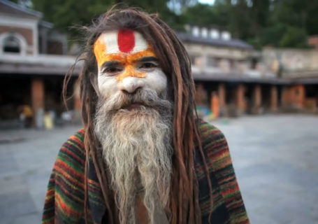 Scènes de vie : 56 000 km au coeur de l'Asie par Kares Le Roy 5