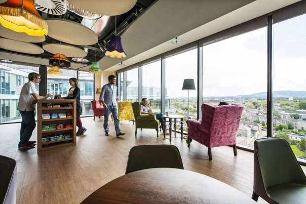 Google-Dublin-Campus-16