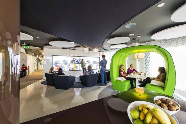 Google-Dublin-Campus-20