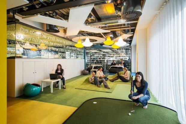 Google-Dublin-Campus-38