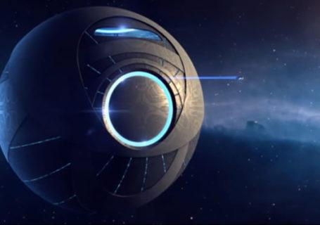 Showreel VFX 2013 - Crater Studio 1