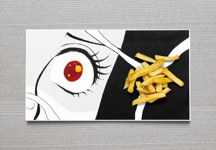 assiettes manga (4)