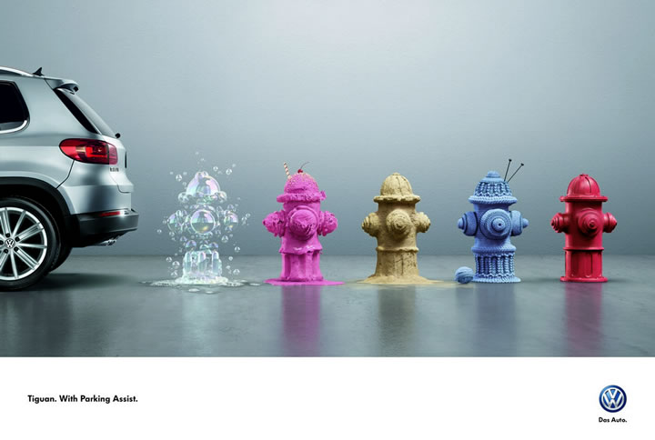 pub designs creatives juillet 2013 (114)
