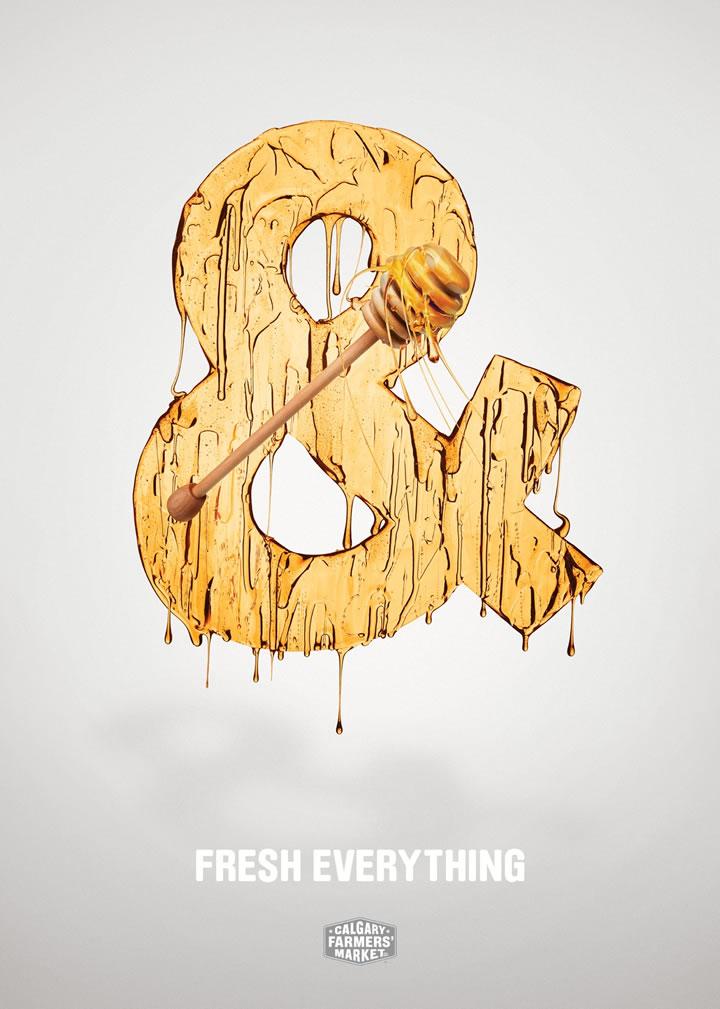 pub designs creatives juillet 2013 (43)