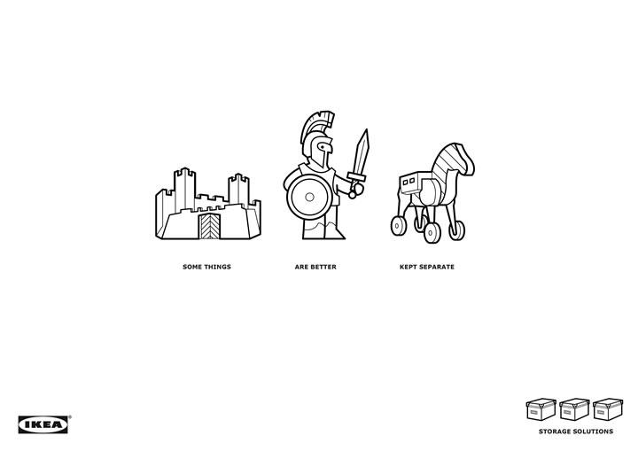pub designs creatives juillet 2013 (80)