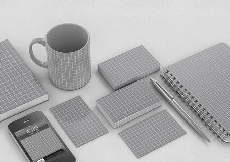 identit visuelle archives olybop. Black Bedroom Furniture Sets. Home Design Ideas
