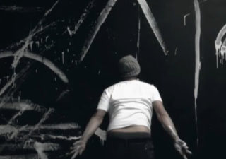 Court métrage ArtFX : ATOME 1