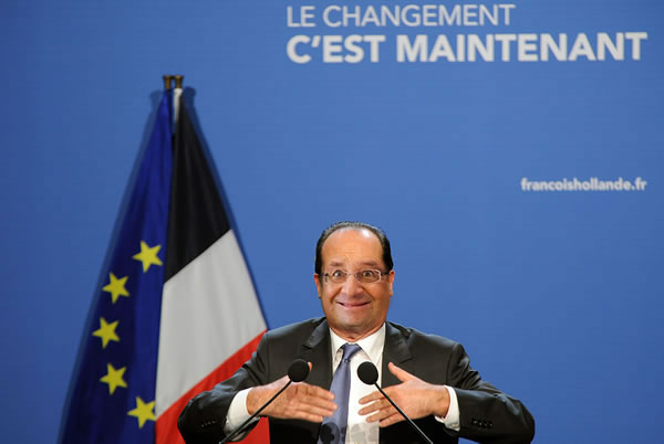 parodies hollande rentree afp (3)