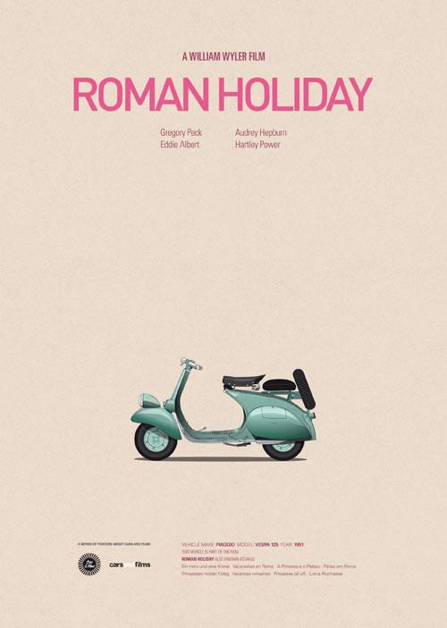 posters carandfilms (11)