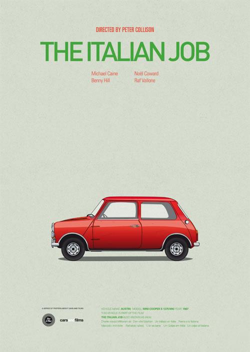 posters carandfilms (13)