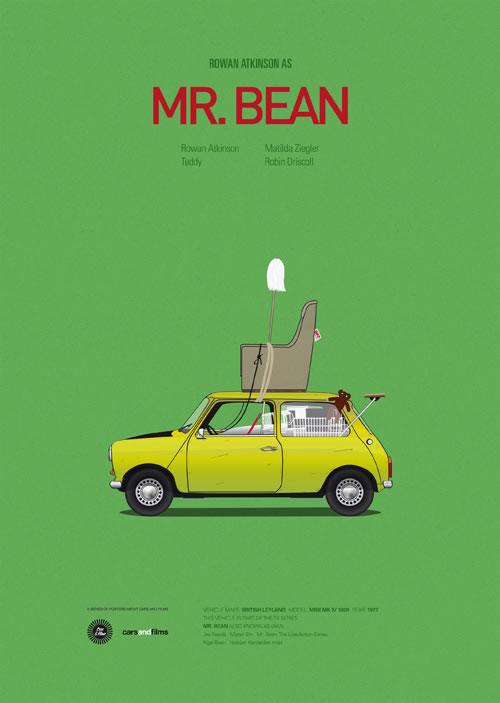 posters carandfilms (9)