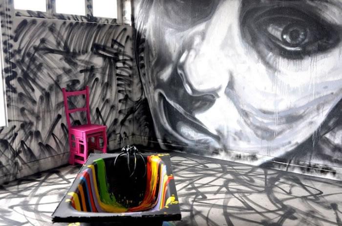 streetart vol16 (1)