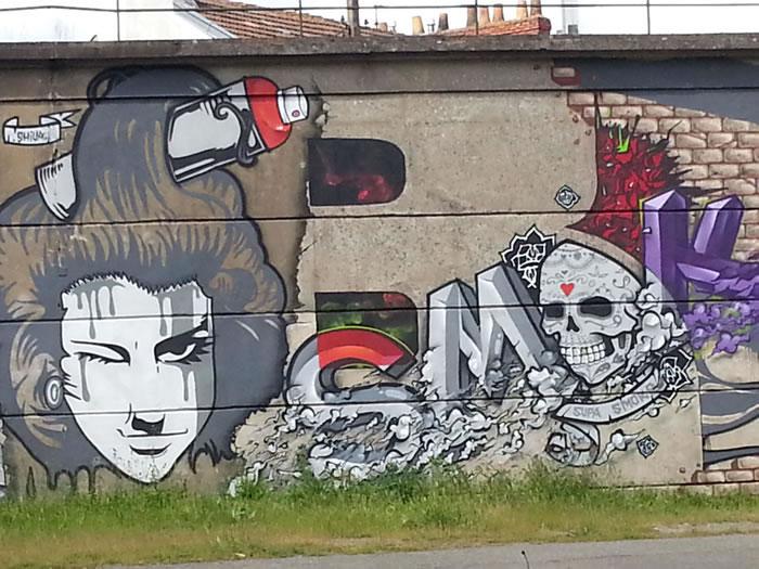 streetart vol16 (10)