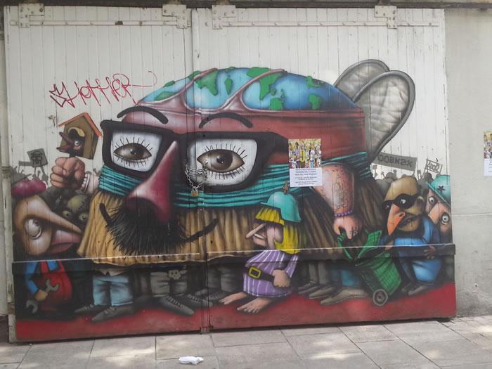 streetart vol16 (11)