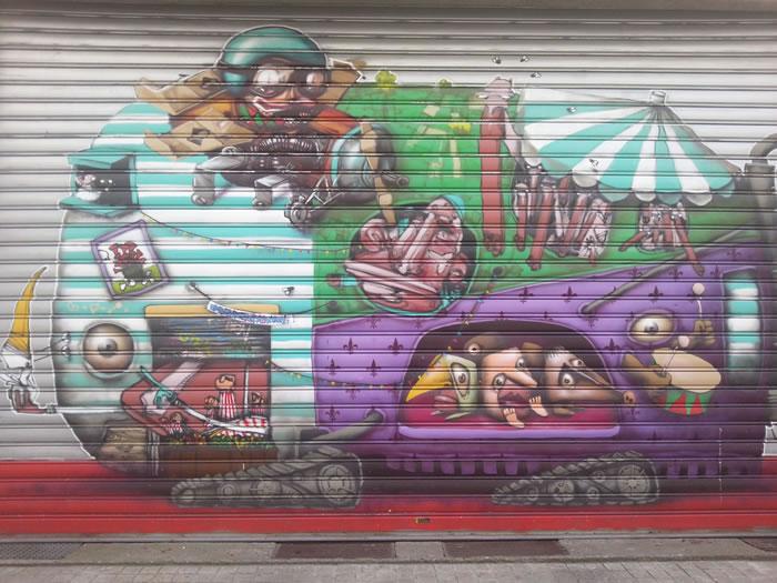 streetart vol16 (12)