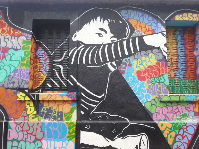 streetart vol16 (13)