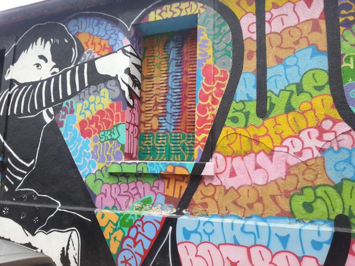 streetart vol16 (14)