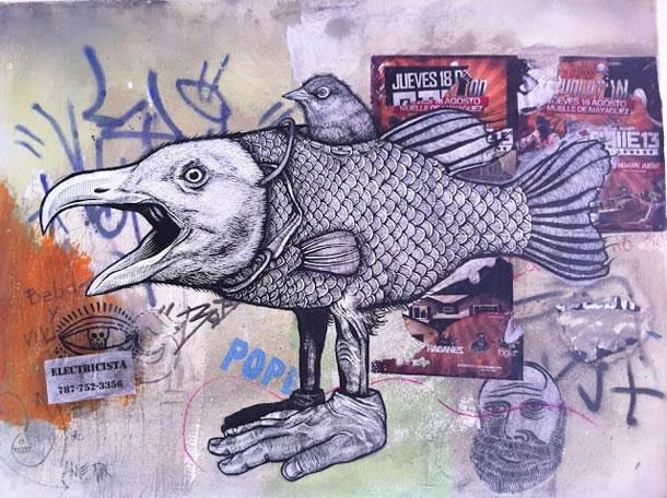 streetart vol16 (19)