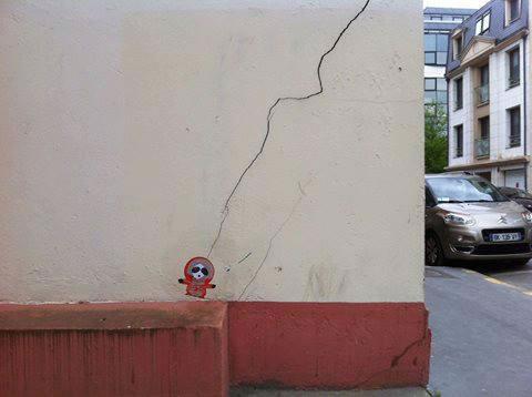 streetart vol16 (2)