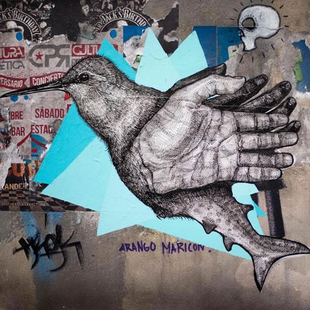 streetart vol16 (20)